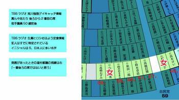 都議会座席表2.jpg